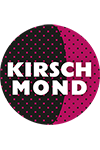 KIRSCHMOND Logo